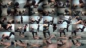 Bitch Slapping The Shoe Bitch (Full Version) - Bella Blackheart