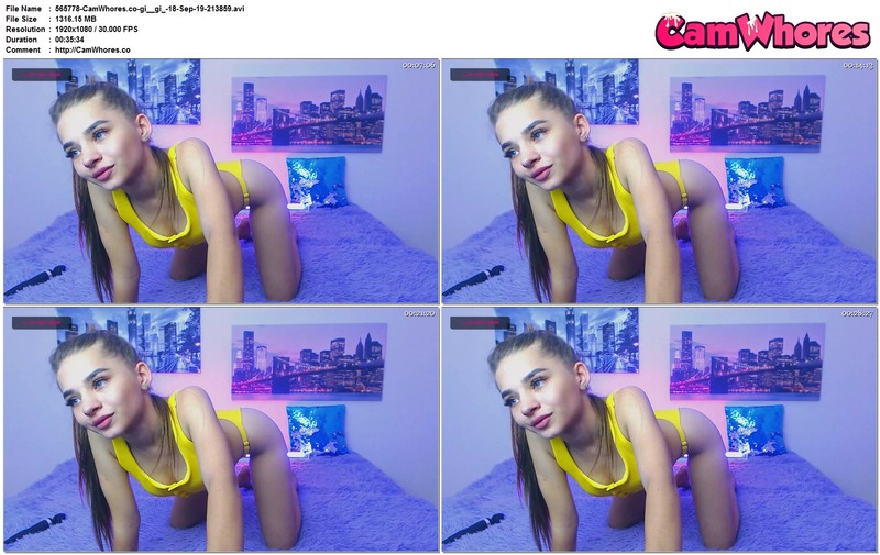 CamWhores gi__gi_-18-Sep-19-213859 gi__gi_ chaturbate webcam show