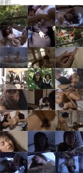 PMC-016 3 Times On The Face Of A Saint Nami Ozawa - Nami Ozawa, Featured Actress, Beautiful Girl