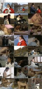 RMC-025 The Secret Flower Garden Marimo Momoi - Featured Actress, Beautiful Girl