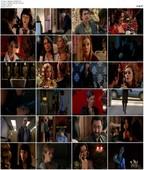 Satisfaction ( Season 3 / 2009-2010)