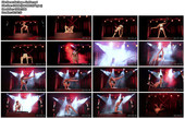 Celebrity Content - Naked On Stage - Page 21 0lcqazmqr9bn