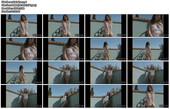 Naked Glamour Model Sensation  Nude Video - Page 4 8u720binz9bk