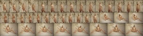 [Hegre-Art] Francy - Italian Elegance 1570465485_francy-italian-elegance-board