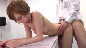 MIAA-131 Real Doll For Her Loving Husband sc1