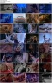 Sex 2: Fate (1995)