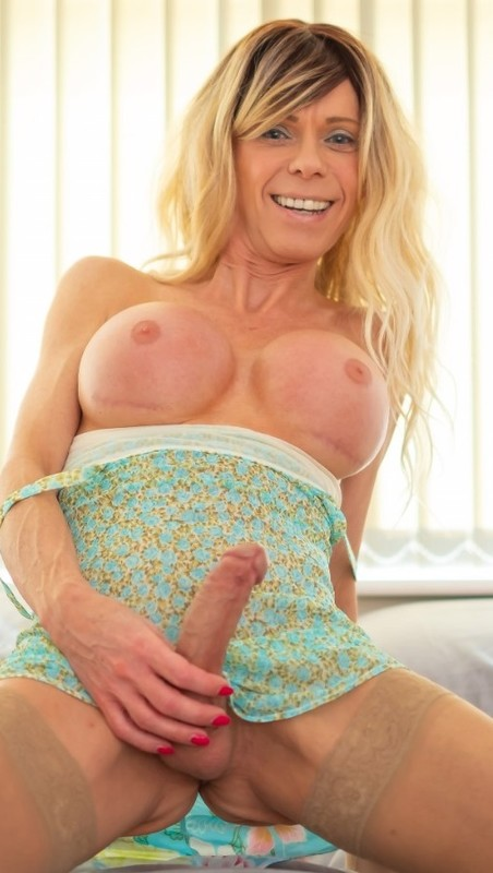 Joanna Jet – Me and You 376 – Bedtime Pastels (11 October 2019)