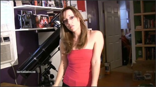 Whatever Happened to John Narrows - scottwill  - iwantclips