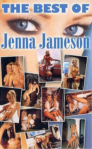 The Best Of Jenna Jameson