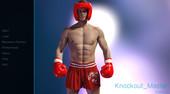 Moon - Knockout Master - Round 4 Win/Mac/Apk