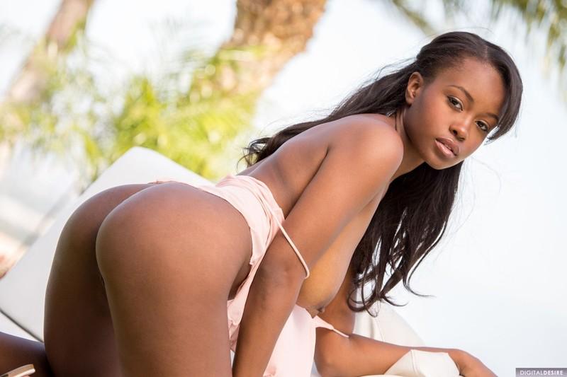 Ebony Kenia Tiny Teen Porn Search