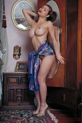 Francine Dee Victoria 16 pics