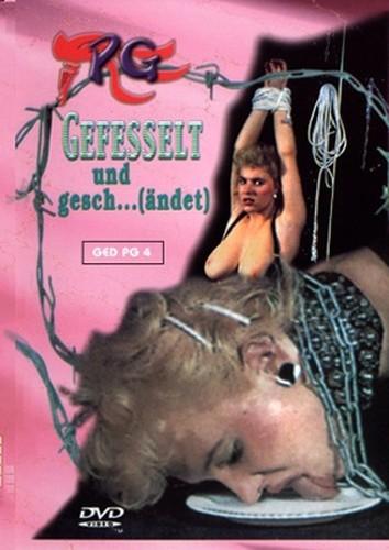 Free Porn Gefesselt