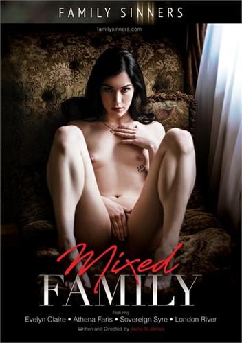 Mixed Family (2019)