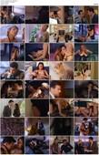 The Regina Pierce Affair (2001)