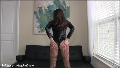 Goodboys Finish Last-Fate D - Brittany Marie  - iwantclips