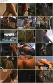 Actiongirls: Volume 2 (2006)