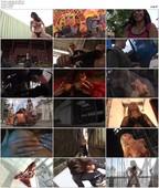 Actiongirls: Volume 4 (2007)