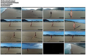 Naked Glamour Model Sensation  Nude Video - Page 4 Dkwfy1n8fak7