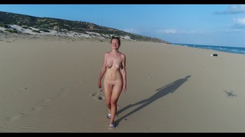 Naked Glamour Model Sensation  Nude Video - Page 4 Ff5py1dam3q5