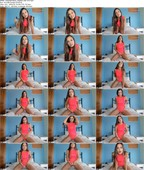 Deepfakevideos_Angelina_Jolie__JOI_.mp4.jpg