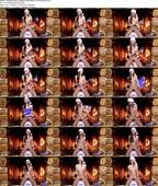Deepfakevideos_Angelina_Jolie__Rides_a_Fuck_Machine_.mp4.jpg