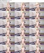 Deepfakevideos_Avril_Lavigne__Cowgirl_Sex_.mp4.jpg