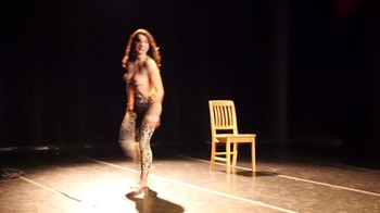 Celebrity Content - Naked On Stage - Page 21 Xn3eqv0gvo2z