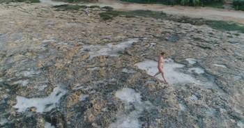 Naked Glamour Model Sensation  Nude Video - Page 4 Eala8310opjv