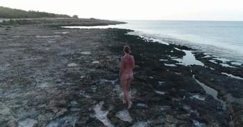 Naked Glamour Model Sensation  Nude Video - Page 4 Oc8ixj9kqwxd