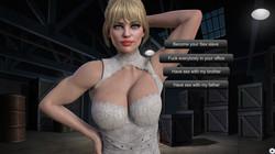Blade7 - Cheating Wife Versiom 0.6.5 Final + Walkthrough Win/Mac/Android