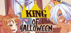 King Key Games - King of Halloween Final