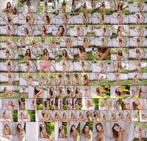 [Katya-Clover.Com] Clover - Be Gentle 1571846456_111