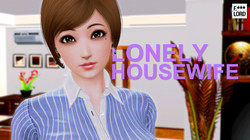 F. Lord - Lonely Housewife Version 1.0.0