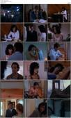 Passionate Revenge / Friend of the Family II (1996)