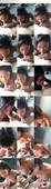 Nadia_Jay__OnlyFans__Nadia_Jay_-_Sloppy_Bj__With_Cum_Shot.mp4.jpg
