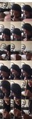Nadia_Jay__OnlyFans__Nadia_Jay_-_Sucking_Until_He_Cums.mp4.jpg