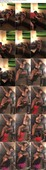 Nadia_Jay__OnlyFans__Nadia_Jay_-_Line_Up_For_Head_Watch_5_Women_Line_Up_To_Taste_Amirah.mp4.jpg