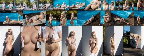 [Playboy Plus] Monica Wasp - Summer Surrender 1572071647_wasp02_0009