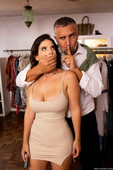 LaSirena69 Disciplining Their Sugar Daddy