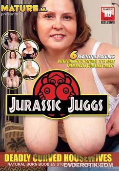 Jurassic Jugs