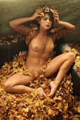 Joy Lamore - Autumn Immersio (2019-10-26)