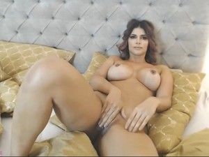 micaela schäfer porn cam