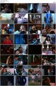 Stormswept (1995)
