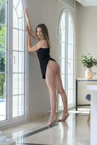 Olivia Y New! 10/27/19    Nancy A, Adel Morel -