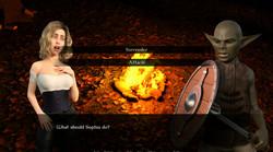 Tales of Terrara - Version 0.1.5 - Update