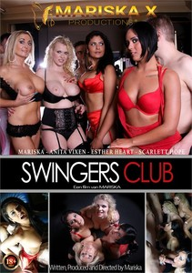 73hfxc9te9dc Swingers Club (1080)