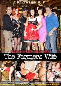 u5k4rvekcf80 The Farmers Wife (1080)