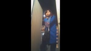 hls3lttl2l5l - v45 - 50 videos