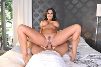 Ava Adams Ava Addams - The Private Investigator